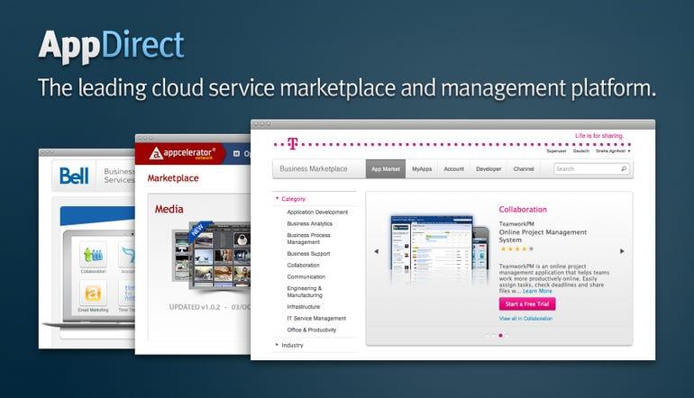 appdirect-white_label_marketplaces