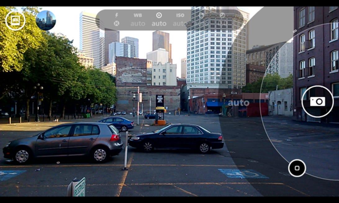 lumia1020hwsw27.jpg