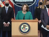 DOJ, Europol arrest hundreds as part of international darknet drug operation