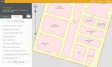 Finding your way with open source: The European project bringing indoor mapping to the masses
