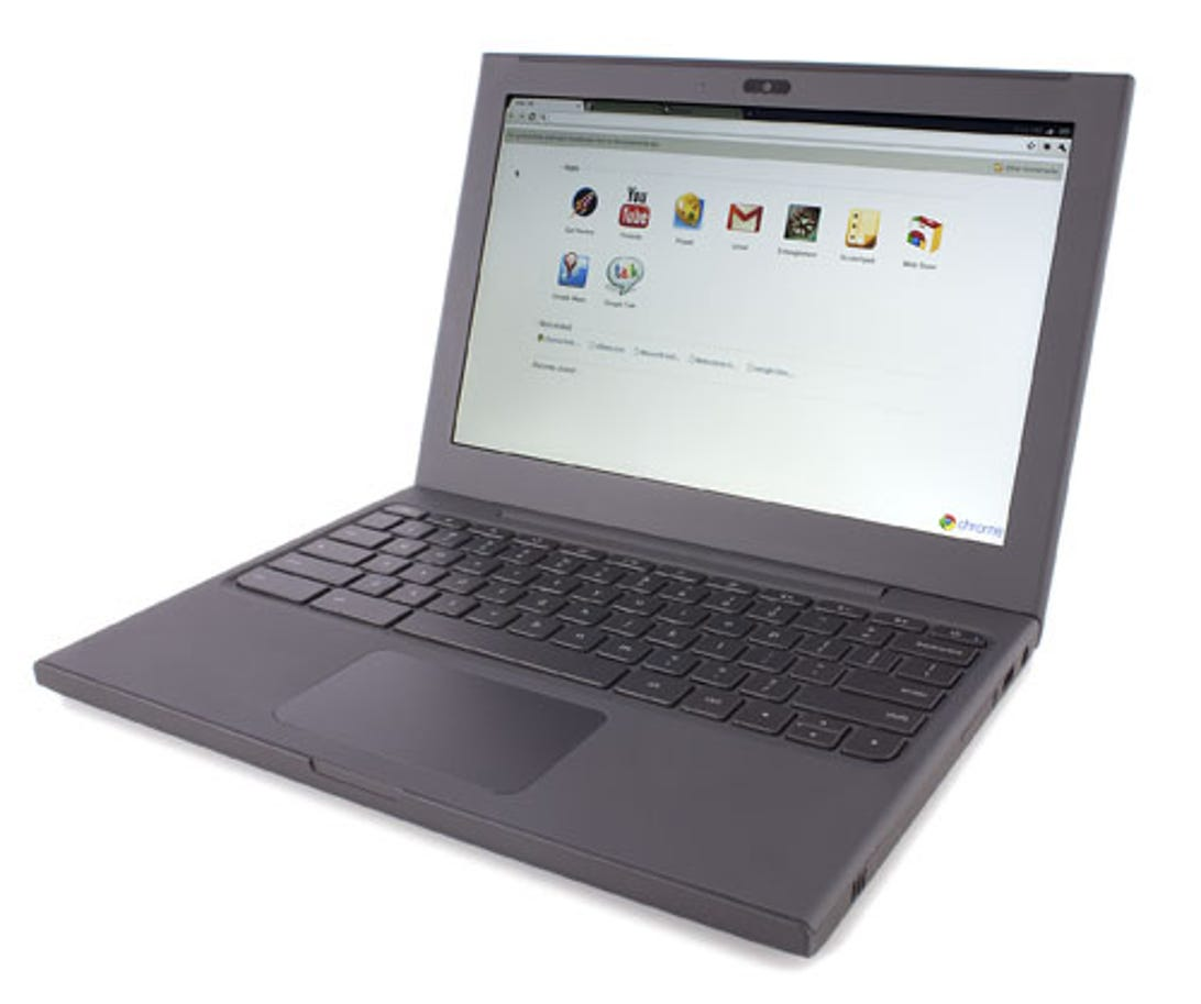 2011-cr-48-chromebook.jpg