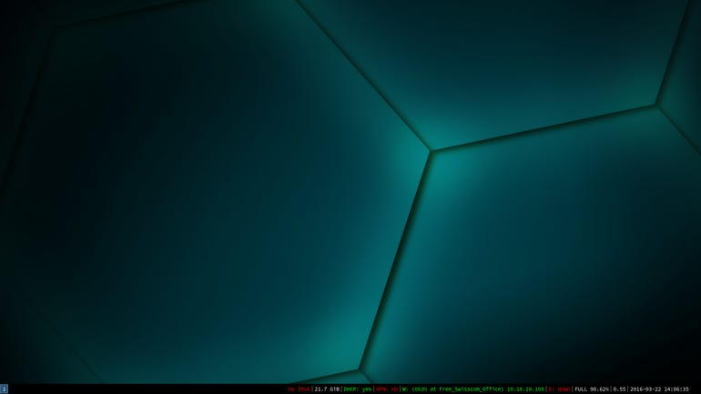 2016-03-22-1406361366x768scrot.png