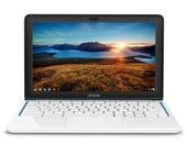 HP Chromebook 11 available again at Amazon