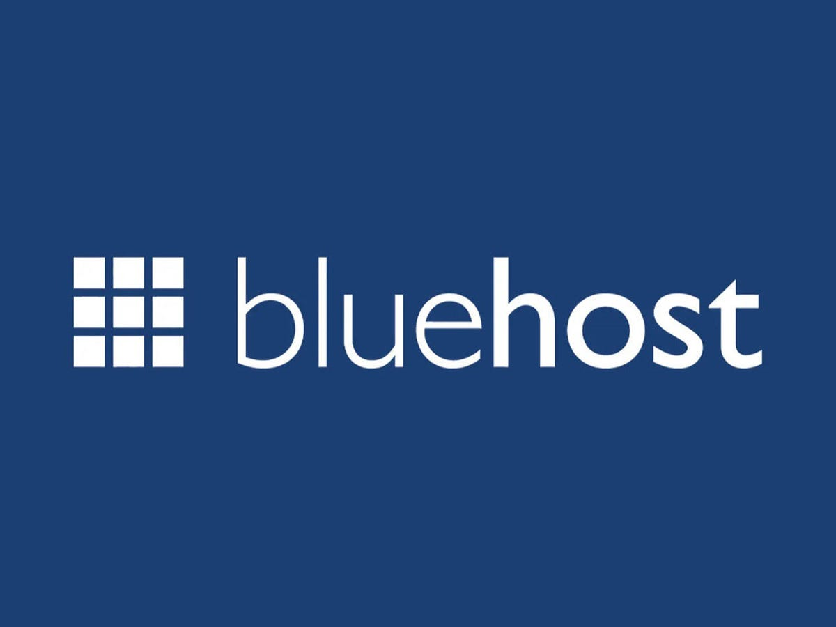 bluehost-logo-1269x952-1.jpg