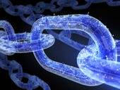 Blockchain won't save the world, but might make it a better place