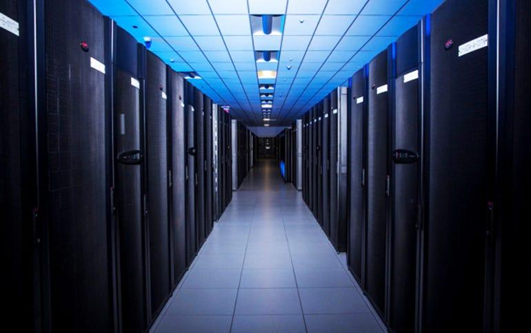 gm-it-datacenter-warren-620px