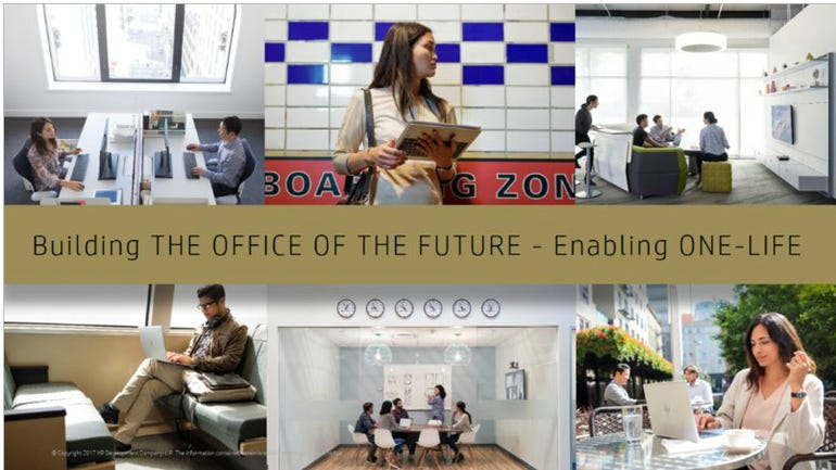 hp-office-of-future.png
