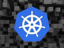 Kubernetes: The smart person's guide