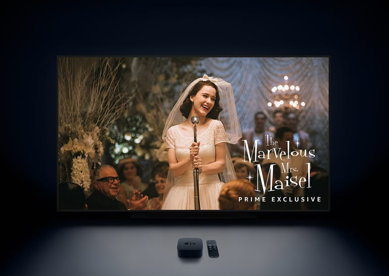 appletv4k-marvelous-mrs-maisel20171206.jpg