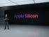 nov10-apple-silicon-event-05