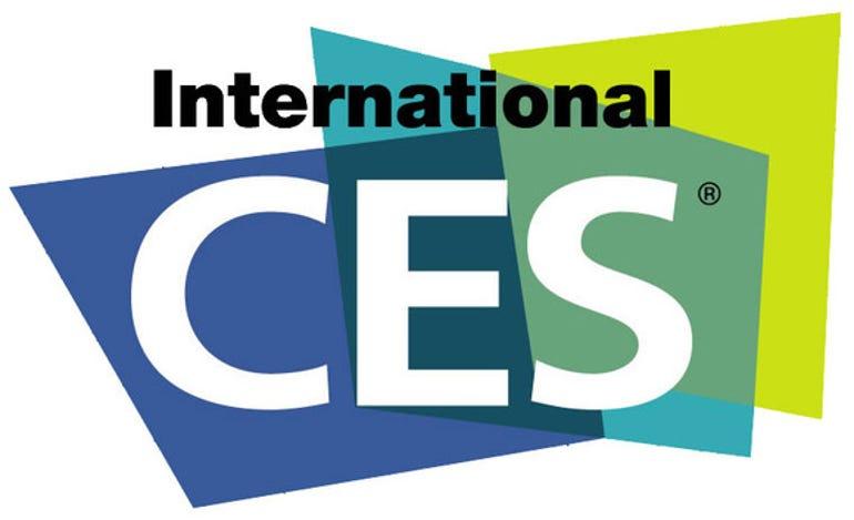 ces_logo-100019669-large