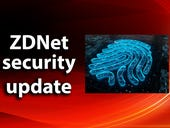 Digital ID systems present new opportunities – and new threats