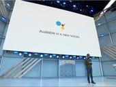 Google I/O: 5 lessons