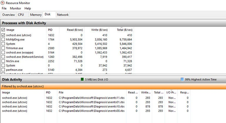 windows-10-telemetry-resource-monitor.jpg