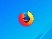 Mozilla is funding a way to support Julia in Firefox