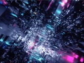 Dell Technologies test hybrid emulation platform for quantum computing via Qiskit