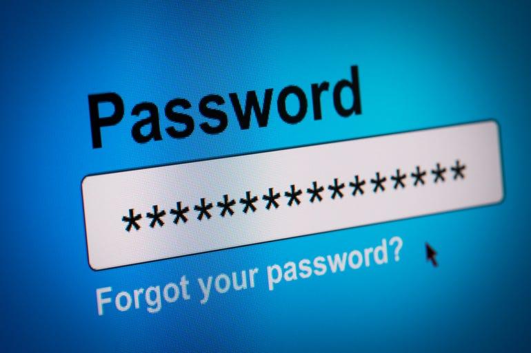 istock-password.jpg
