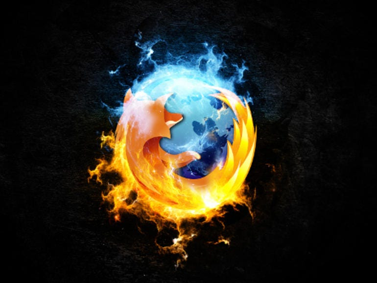 where-does-troubled-mozilla-go-from-here.jpg