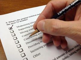 forms-survey-2-photo-by-joe-mckendrick.jpg