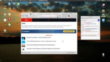Linux best bets: There's a desktop distro just right for you