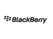 BlackBerry taps former Sony-Ericsson CTO to lead new BTS innovation division
