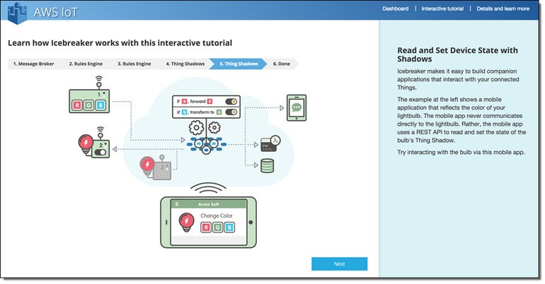 zdnet-amazon-web-services-iot-console.png