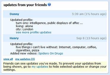 orkut-mini-feed.png