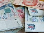 Singapore dangles $88M package to help fintech, FSI firms drive digital efforts