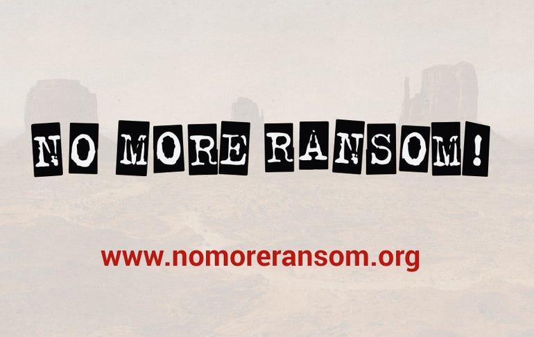 no-more-ransom.jpg