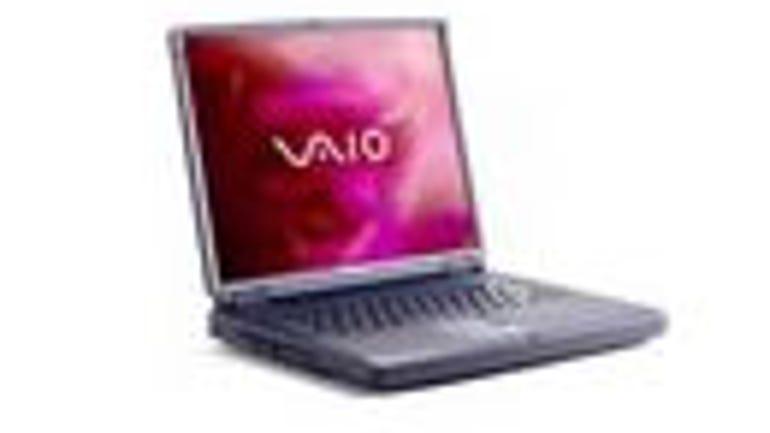 sony-vaio-fx805-lead.jpg