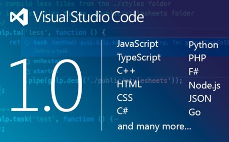 msvisualstudiocode.jpg