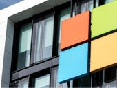 Microsoft adds Indonesia as data centre region