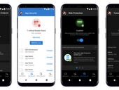 Microsoft adds to its Android and iOS security tools