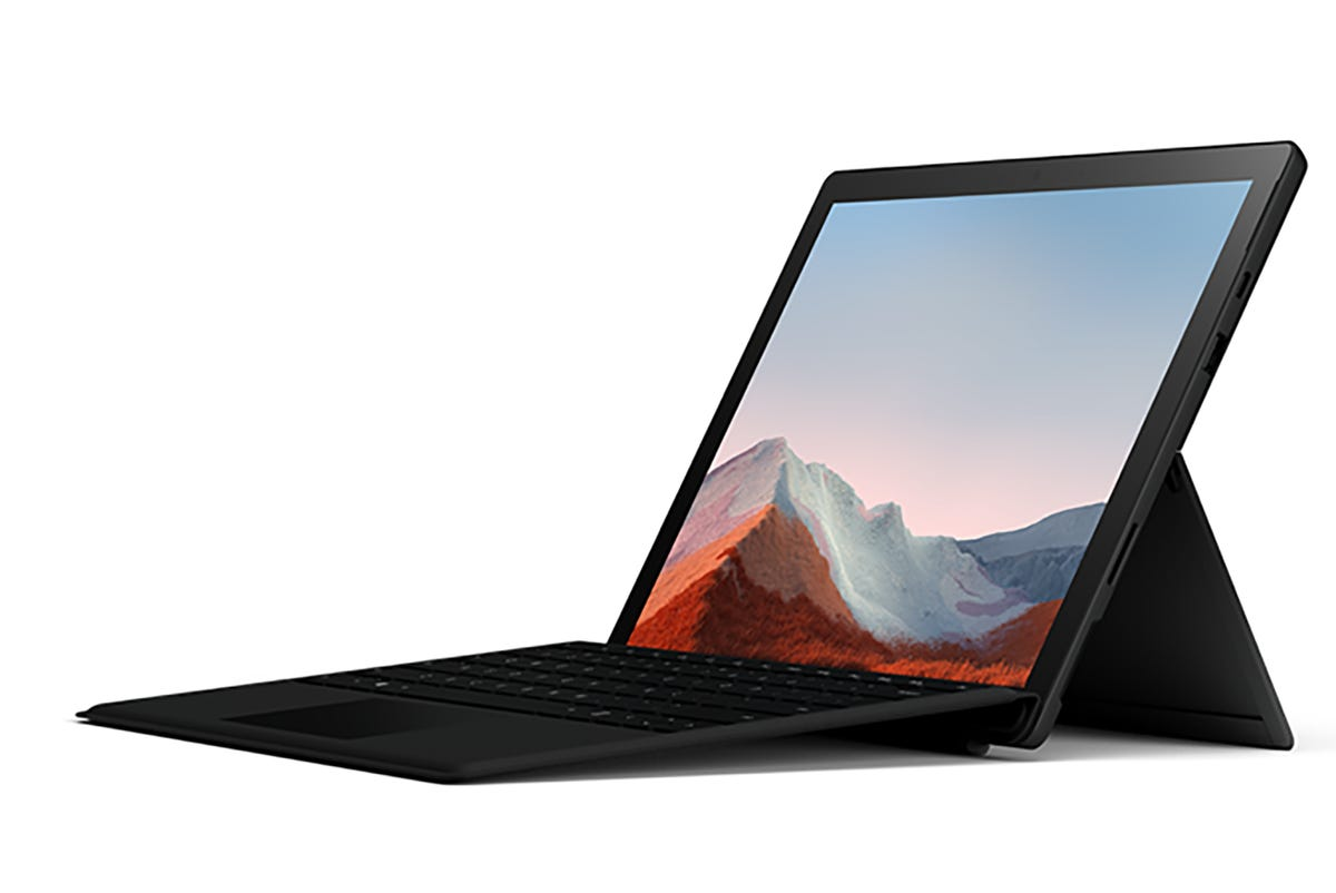 surfacepro7-1.png