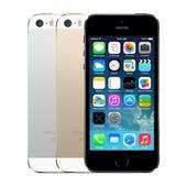 1iPhone5