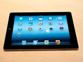 How to decide: should you buy an iPad or wait for the Microsoft Surface?