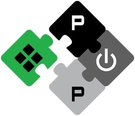 pulp-logo-icon.png