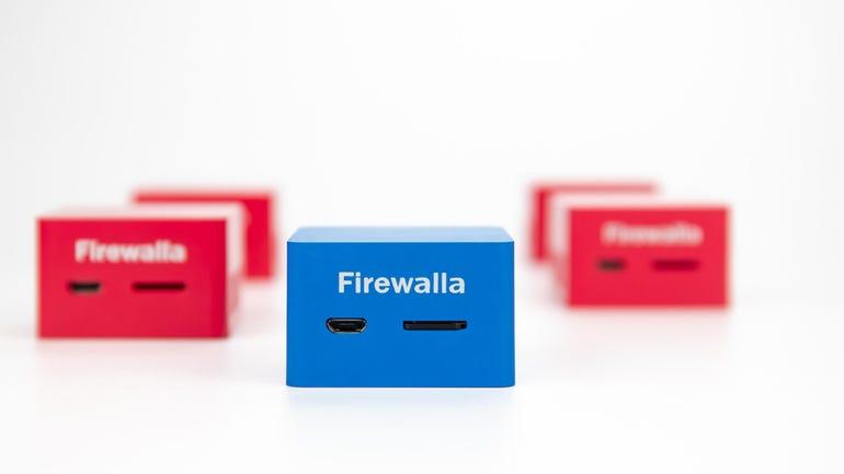 firewalla-blue-and-red.jpg