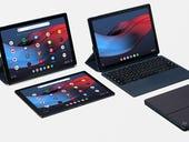 Google Pixel Slate Intel Core m3 vs i5: Use the $200 savings to buy a keyboard