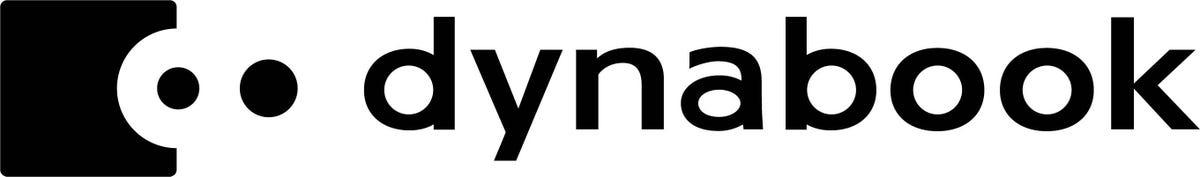dynabook-logo.jpg