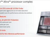 Ampere launches Altra, takes aim at AMD, Intel in cloud data centers