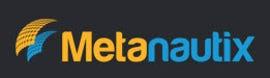 metanautixmsft.jpg