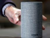 Does Amazon need its own Alexa smartphone?
