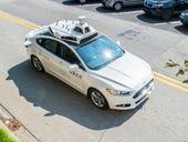Uber sacks self-driving car engineer accused of stealing Waymo secrets