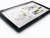 CES 2013: The coming of Windows 8 'table PCs' and supertablets