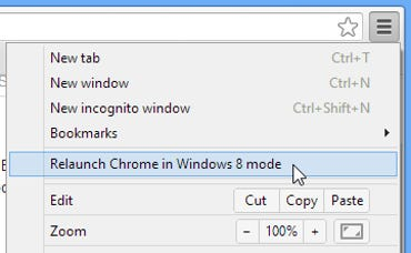 relaunch-chrome-in-windows8-mode-small