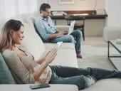 Survey: We love smart home devices but we don't quite trust them