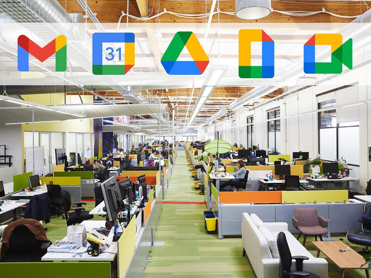 google-workspace.jpg