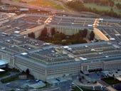 Pentagon terminates controversial $10 billion JEDI cloud contract with Microsoft