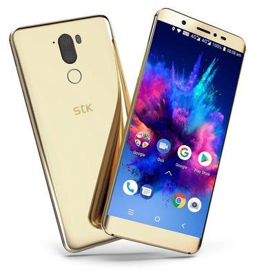 stk-x2-gold.jpg